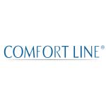 COMFORT LINE
