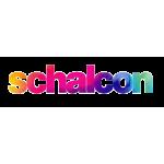 SHALCON