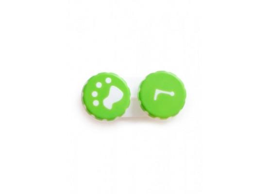 Контейнер для контактных линз Sl 2011
