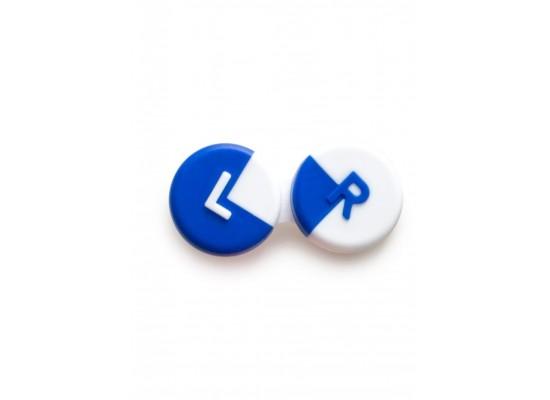 Контейнер для контактных линз  SL—2075—K