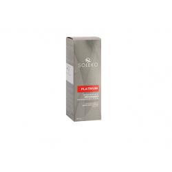 Раствор для линз Soleko Platinum Peroxide