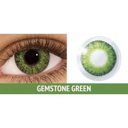 Цветные контактные линзы AirOptix Color