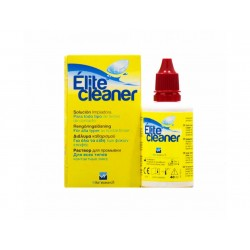 Шампунь для контактных линз Vita Research Elite Cleaner